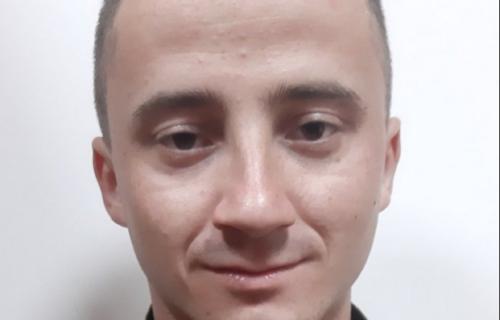 Jezivo PREDSKAZANJE: Majka padobranca koji je poginuo PREDOSETILA smrt sina - usnila užasan SAN