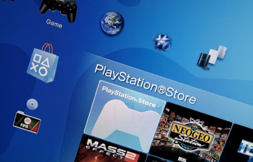 Gejmeri mogu da odahnu: Playstation Store za PS3 i Vitu ostaje otvoren!