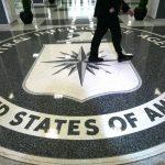 Pucnjava u sedištu CIA: Agent FBI zaustavio NAPADAČA (FOTO+VIDEO)