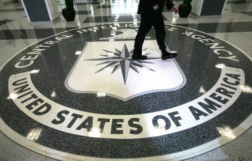 """Stručnjak CIA o korekcijama granica na Balkanu: Nismo """"poturili"""" non pejper, ako se SAD umeša BIĆE HAOS"""