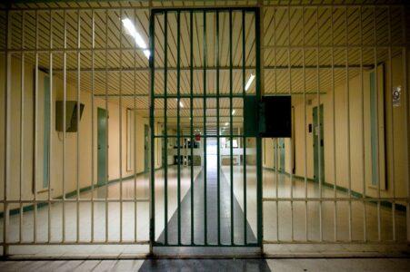 Napadnut zatvor u Nigeriji: Pobeglo 800 zatvorenika