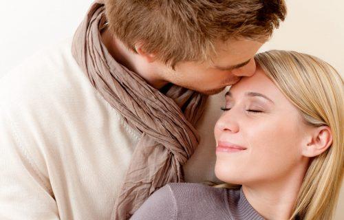 Odnos između takvih partnera obično NE USPEVA: Osam znakova da ste u vezi sa emocionalno nezrelom osobom