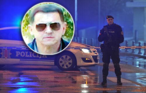 """Kašćelana su pokušali da ubiju u Novom Sadu: """"Kriminalac s pedigreom"""" se dovodi u vezu i sa smrću Mutavog"""