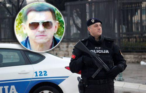 """Crnogorska država nastavlja da se BRUKA: Uhapse vođu """"kavčana"""", puste ga, pa ga PONOVO uhapse"""