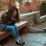 UHAPŠEN internet predator (53) u Perlezu: Devojčici (12) slao eksplicitne poruke na društvenim mrežama