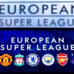 Ovo miriše na zlo: Superliga Evrope nije propala, samo će doći do promene koncepta?