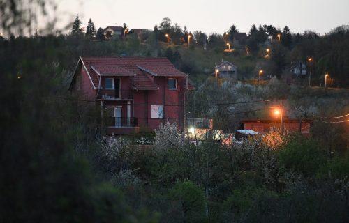 Pronađeni NOVI DOKAZI u kući strave Velje Nevolje u Ritopeku: Forenzičari pretražili bunar i njivu