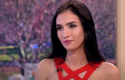 Rumunka (18) prodala NEVINOST za 2 miliona evra: ŠOK sledi kada vidite kome! Nije dugo čekala (VIDEO)