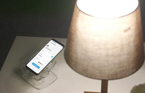 Stari Samsung telefoni u novoj ulozi: Pretvorite ih u korisne kućne gedžete