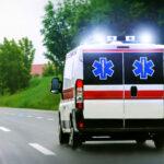 Srbin (27) POGINUO u Italiji: Užasna nesreća na auto-putu, mladiću nije bilo spasa (FOTO)
