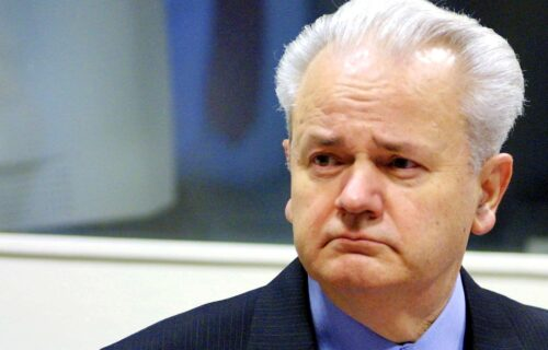 Otkriven TAJNI plan? Miloševiću su Amerikanci i Rusi nudili novo LICE, ali sve je odbio iz istog razloga