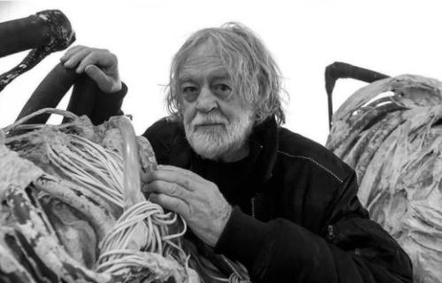 Broj ljudi biće ograničen: Otkriveno gde će biti sahranjen najveći srpski slikar!