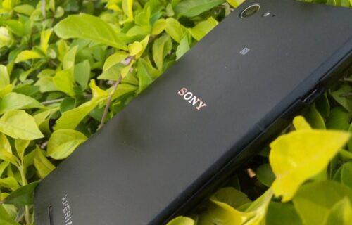 """Odgovor na novi iPhone? Sony """"bukirao"""" april za premijeru novog telefona"""