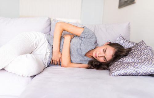 Urinarna infekcija kod dece i odraslih: Kako da je PREPOZNATE, ali i LEČITE