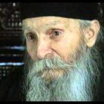 U svesci oca Tadeja pronađen tajni ZAPIS: Njegove snažne reči upozoravaju na OVAJ način življenja