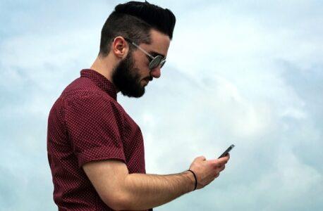 Pazite se da ne prođete kao Filip: Preuzeo OVU aplikaciju na telefonu, pa ostao bez dinara na računu