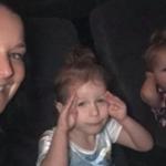 MASAKRIRAO porodicu da bi bio sa ljubavnicom: Ubio dve ćerkice i TRUDNU ženu (VIDEO)