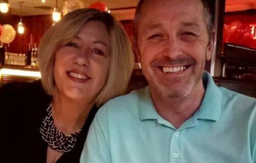 Pobedila rak, a posle 3 nedelje umrla od korone: Mužu na groblju prišao doktor i otkrio TAJNU iz bolnice