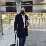 Ima se, može se! Đilas krenuo u Švajcarsku - LAGAO da tamo nema račune, pa demantovao sam sebe (FOTO)