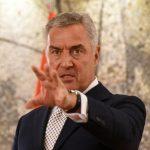 Sramno! Milo ponovo UDARIO na Srbiju: Napao kao nikada do sad, a pravoslavnu crkvu nazvao fašističkom