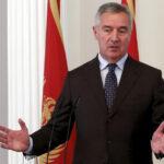 Srbima udaren ŽIG GENOCIDNIH: Đukanović pomogao sprovođenju onoga što Britanija 2015. u UN nije uspela