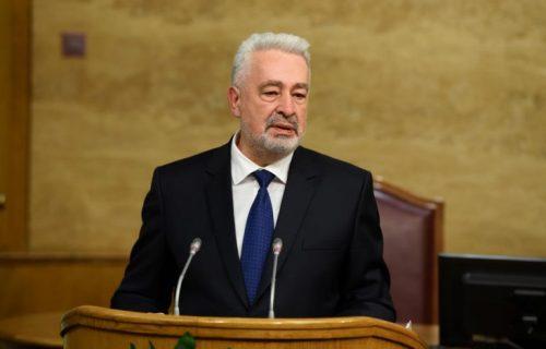 Rekonstrukcija Vlade ili nova kriza vlasti? Krivokapić danas sa liderima parlamentarne većine