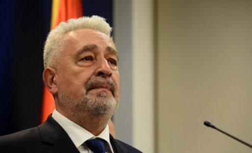 Krivokapić PREKRŠIO Zakon o sprečavanju korupcije: Evo kakvu KAZNU je dobio premijer Crne Gore