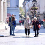 Sjajne vesti za Srbiju i ceo region: Evo šta se UKIDA 1. jula