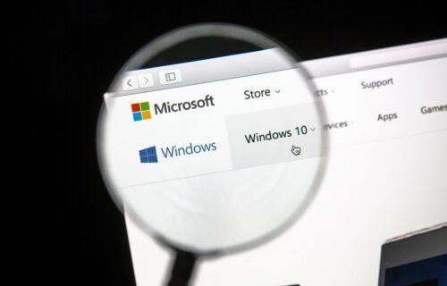 Windows 10 dobija sjajnu alatku, ali njeno korišćenje neće biti besplatno