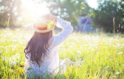 Nedeljni horoskop od 5. do 11. aprila: Ovna očekuju poslovne promene, Lav rešava staru nesuglasicu