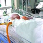 Beba ZARAŽENA koronom u Negotinu! Bolnica se priprema za ulazak u CRVENU zonu