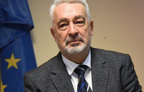 Vlada Crne Gore spremna za potpisivanje UGOVORA sa SPC: Oglasio se Zdravko Krivokapić