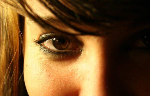 Zaljubljena žena (25) posle samo 3 meseca braka otrovala muža (77), a onda je zgrozila sve priznanjem