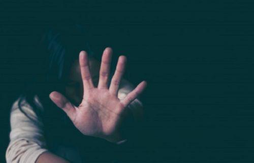Otac i majka pretukli nasmrt ćerku (5): Lagali o tragediji, ali su zaboravili ŠTA im je ostalo na stolu