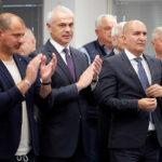 Zvezda ima šta da kaže o nameštanju utakmica: Oglasili se saopštenjem nakon obraćanja Vučića!