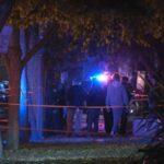 NOVA PUCNJAVA u Americi: Dva muškarca mrtva u Denveru, policija traga za ubicama