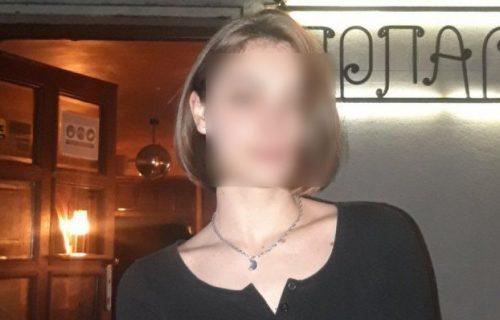 Nestala Mira iz Beograda: Krenula iz Knez Mihailove na posao, a onda joj se izgubio svaki trag (FOTO)