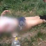TUŽNE SCENE u blizini kazanske škole: Roditelji traže svoju decu (VIDEO)