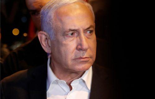 Smenjen Netanijahu: Nakon 12 godina izabran novi premijer Izraela