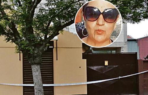 Tužilaštvo traži pritvor zbog JEZIVOG ubistva: Saslušani majka i sin iz Pančeva