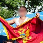 Ovo je BOKSER koji je izboden u Novom Sadu: Rodom je iz Crne Gore, a evo kojim POSLOM se bavi (FOTO)