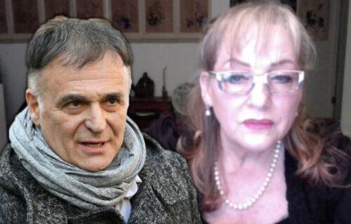 """""""Ako mu se sviđaju, zašto Lečić devojke zove TAJNO, a ne javno?"""": Merima postavila PITANJE i dala odgovor"""