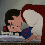 Čeka li Snežanu ista sudbina kao Pepe le Tvora? Zbog prinčevog poljupca bajka na meti NAPADA (VIDEO)