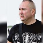 Đani GREŠKOM priveden: Sud u Beogradu otkrio kako je došlo do NESPORAZUMA