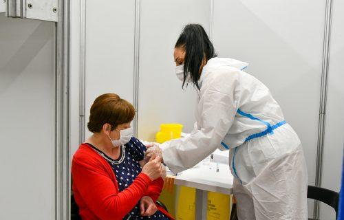 Odgovori na 3 VAŽNA PITANJA u vezi sa vakcinacijom: Ova objašnjenja zanimaju mnoge u Srbiji