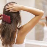 Lak i jeftin način za oporavak posle leta: 4 najbolje maske koje će preporoditi vašu kosu (RECEPTI)