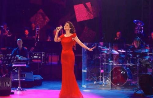 Najveća TAJNA poznate jugoslovenske pevačice: Dugo je to krila, evo kako se zapravo ZOVE i preziva