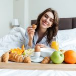 """Preskačete doručak? 6 """"loših"""" navika koje mogu da budu DOBRE za vas, ali pod jednim uslovom"""