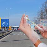 Detaljno UPUTSTVO za putovanja: Evo kako građani Srbije SADA mogu da posete druge države