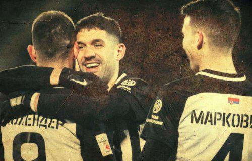 Bajka je okončana, Partizanu nije doneo ni žute banke: Definitivan odlazak iz Humske!